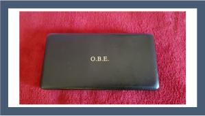 OBE case